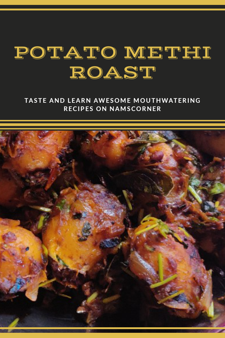 potato_methi_roast - 56899591_2254687784848961_9144099937141653504_n.png