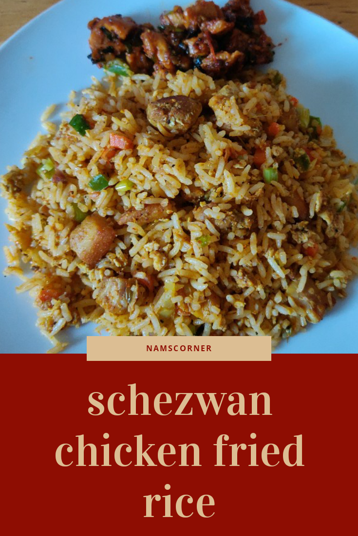 schezwan_chicken_fried_rice - 56990343_1907678509343987_6864459492608704512_n.png