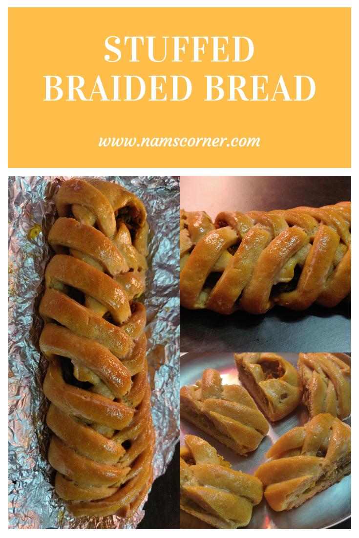 stuffed_braided_bread - 56523155_2116387231775601_8720655696930013184_n.png