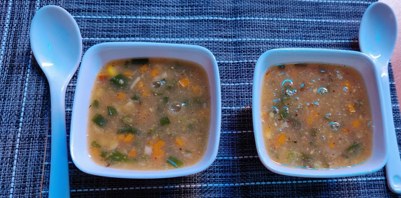 sweet_corn_veg_soup - 57101520_1205163112993126_2670848004545576960_n.jpg