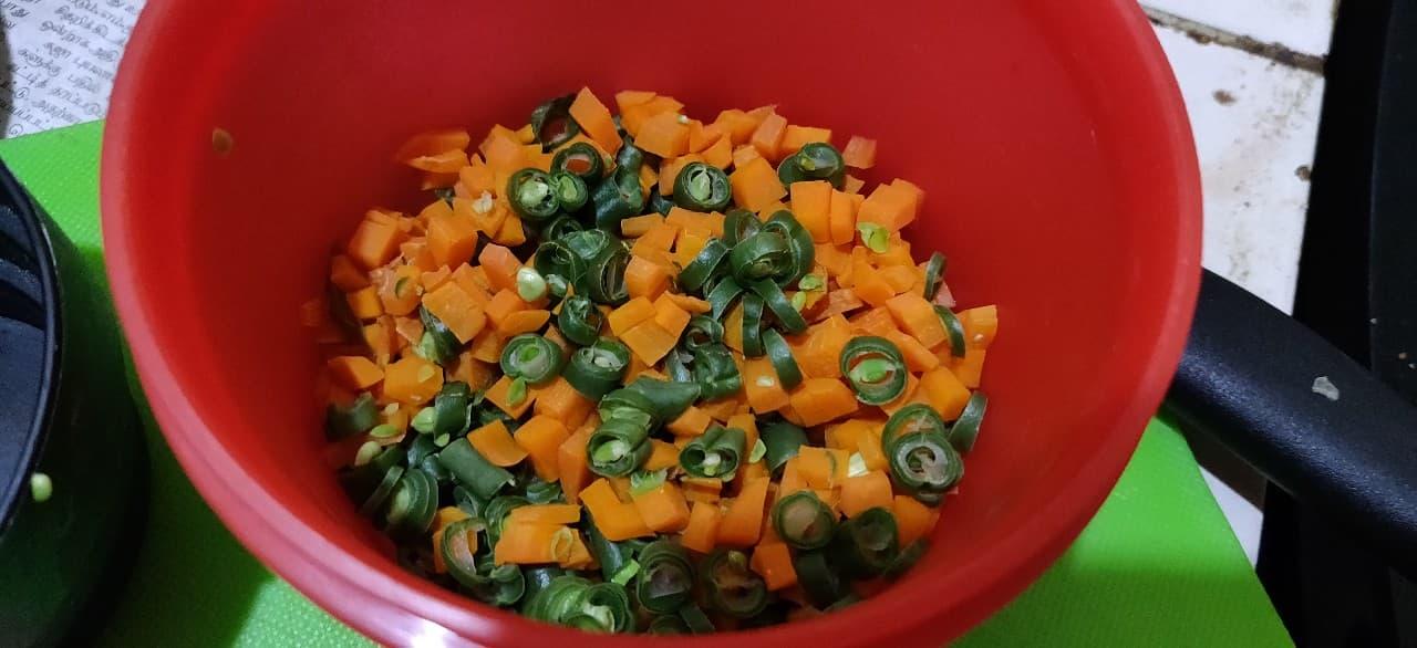 sweet_corn_veg_soup - 57486272_434638633978419_1062260199596752896_n.jpg