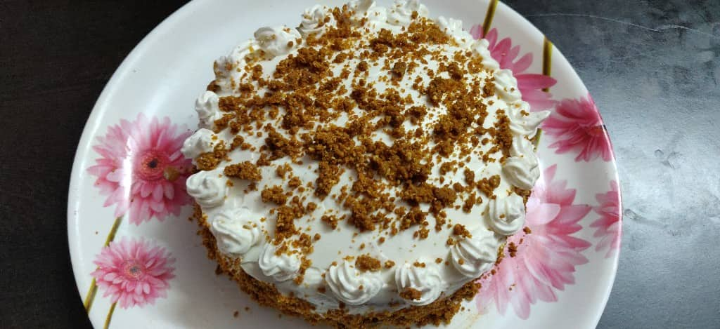 Butterscotch_cake - 60788873_475431303226163_5217280985598525440_n.jpg