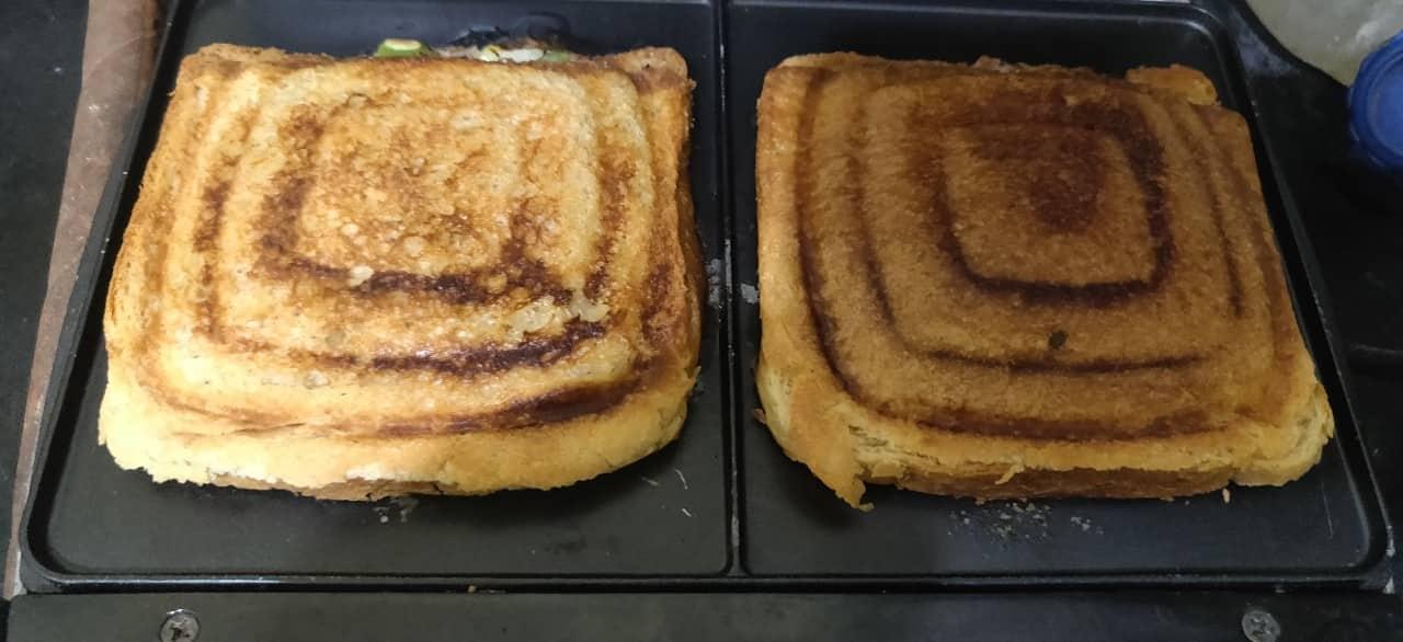 Veg_mayo_Sandwich - 60357790_389843361872083_1650857150794170368_n.jpg