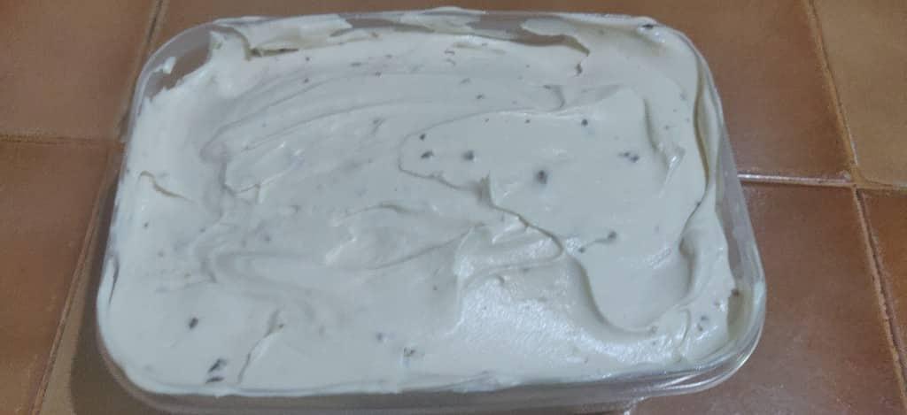 butterscotch_ice_cream - 56894375_1680322268738068_674950996715110400_n.jpg