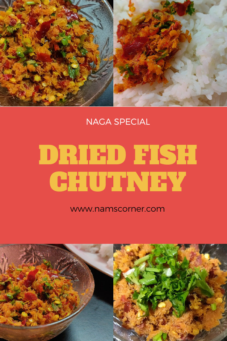 dried_fish_chutney - 58671890_2155277304508321_7305005025577664512_n.png