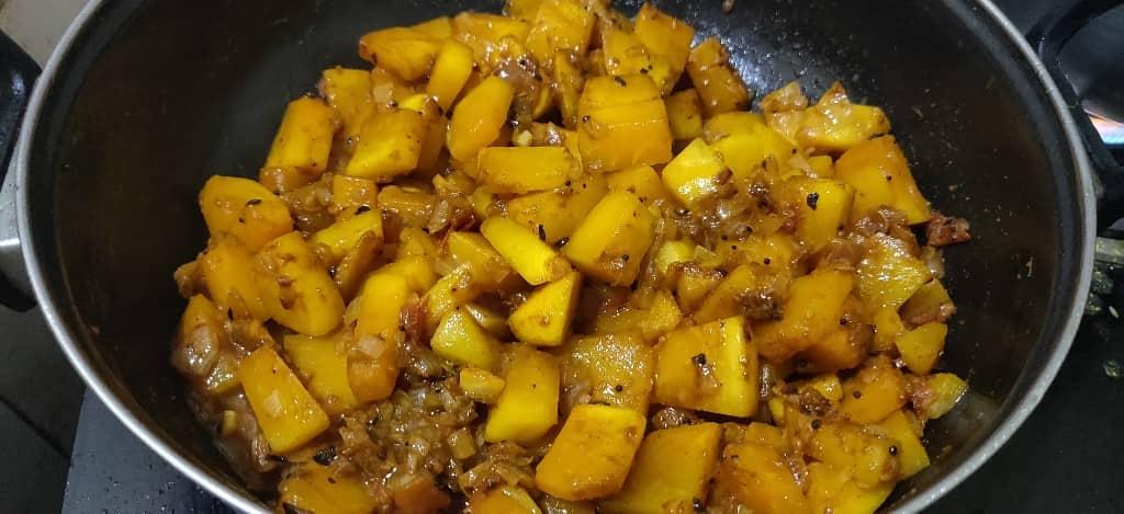 raw_papaya_dry - 61645868_2800433083332493_3100258426777763840_n.jpg