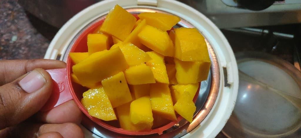 Mango_kulfi - 64476001_2358066534273337_4600166452283047936_n.jpg