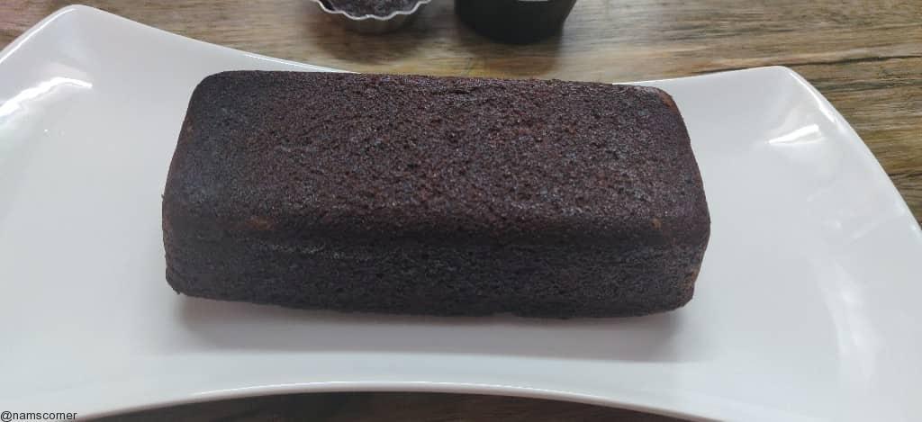 Ragi_banana_chocolate_cake - 65058497_383214662400415_5736765990243401728_n.jpg
