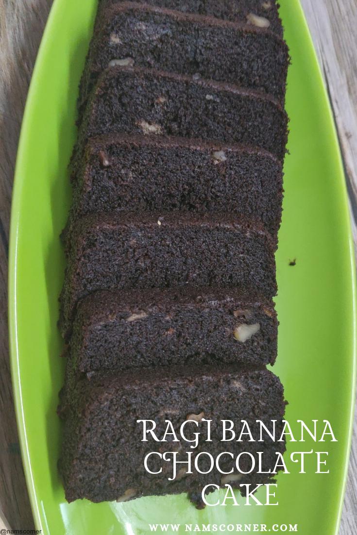 Ragi_banana_chocolate_cake - 65245877_716825008752145_8541833457955766272_n.png