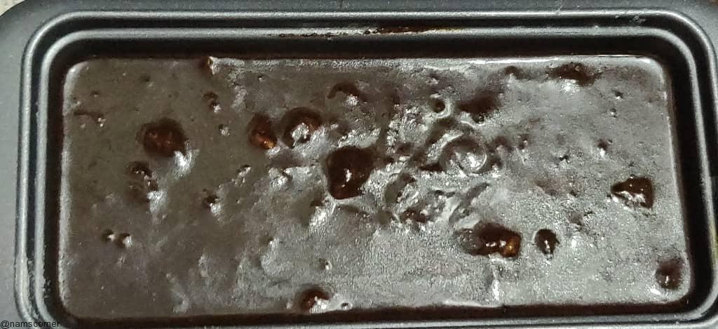 Ragi_banana_chocolate_cake - 65386594_446766522843464_8972204840465727488_n.jpg