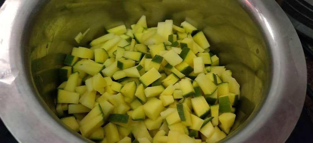 instant_mango_pickle - 62089983_591932387961297_6547046767890792448_n.jpg