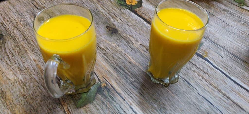 mango_milkshake - 64350718_1104454209747381_7736166428667019264_n.jpg