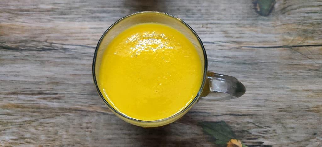 mango_milkshake - 64544949_381430912505568_3212549938709790720_n.jpg