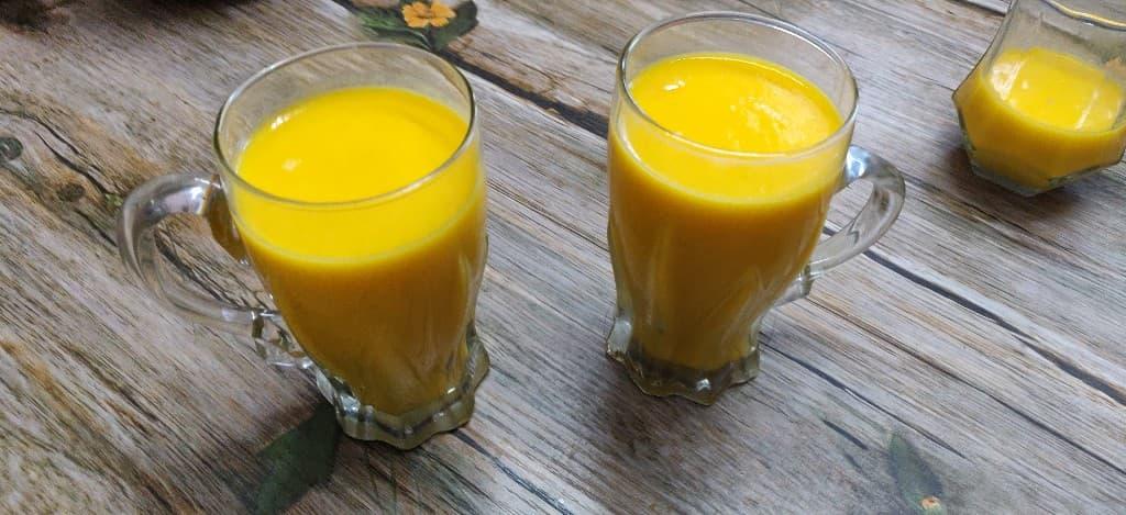 mango_milkshake - 64590493_1304806933008833_6518848989037592576_n.jpg