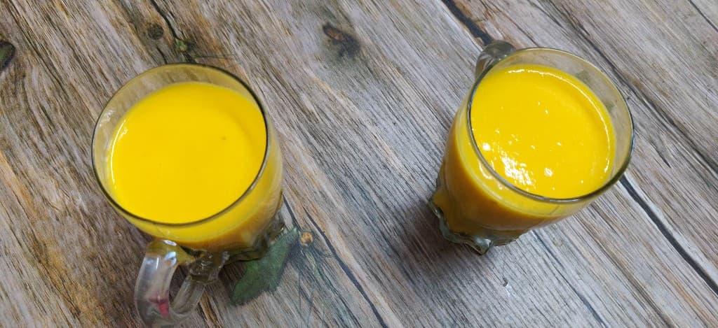mango_milkshake - 64752433_602516833603085_3907017833753608192_n.jpg