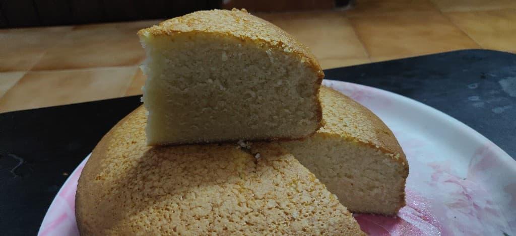 vanilla_sponge_cake - 65087897_456236265171847_4079225793027244032_n.jpg