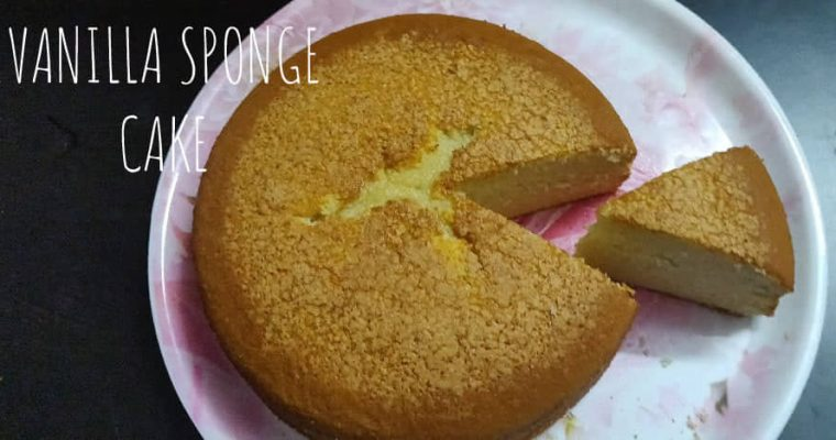 vanilla_sponge_cake - 65185089_627092467802480_4454143766151823360_n.jpg