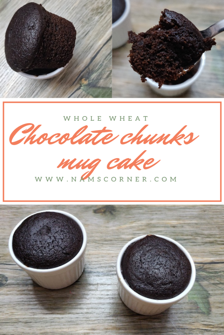 chocolate_chunks_mug_cake - 67081293_494779651064519_3842434582322348032_n.png