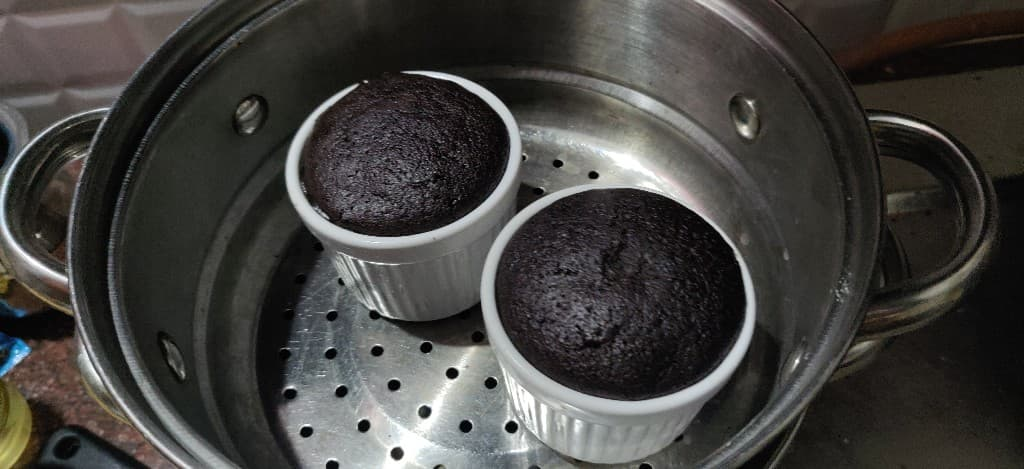 chocolate_chunks_mug_cake - 67107186_472781880200613_6217869011057639424_n.jpg
