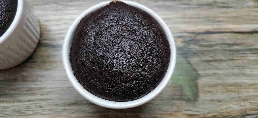chocolate_chunks_mug_cake - 67438790_2400575680224218_5417516277948219392_n.jpg