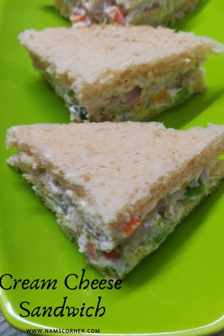 cream_cheese_sandwich - 67409195_418252048779079_1420042193808130048_n.png