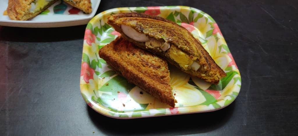 egg_mayo_sandwich - 65588894_1151638801690827_2180574936496603136_n.jpg