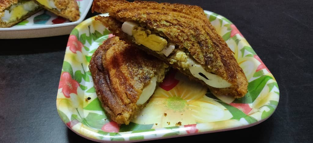 egg_mayo_sandwich - 65648443_381491175811429_7451460335174680576_n.jpg