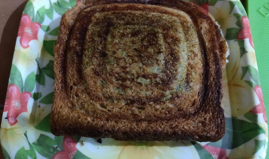 egg_mayo_sandwich - 65661377_2233258307004652_934930469563138048_n.jpg