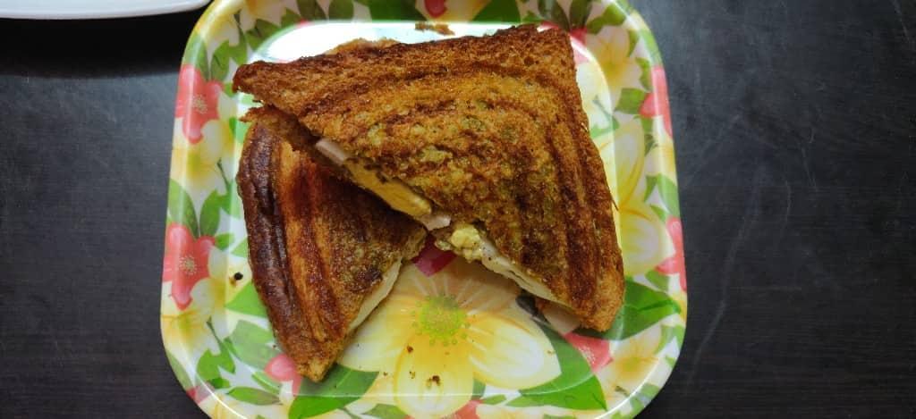 egg_mayo_sandwich - 65661380_719209268537142_6262524370149703680_n.jpg