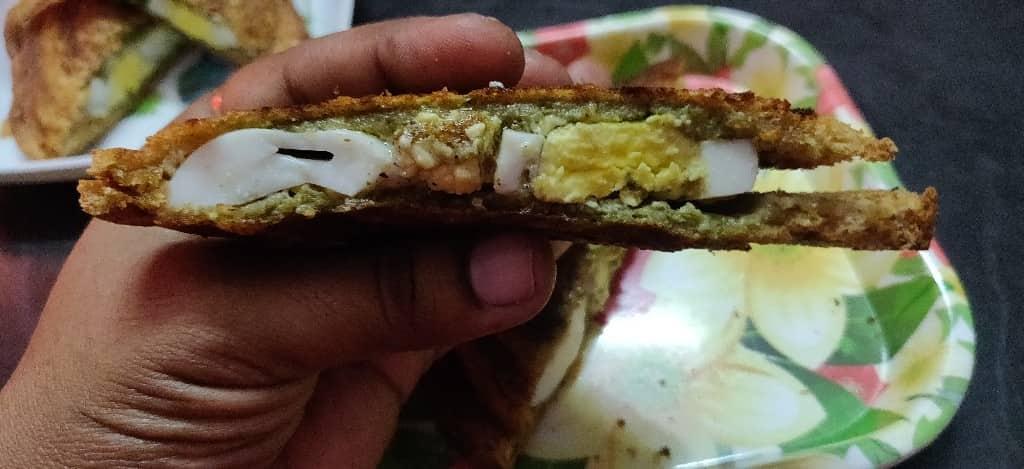 egg_mayo_sandwich - 65796679_2403354239988765_792037947007303680_n.jpg