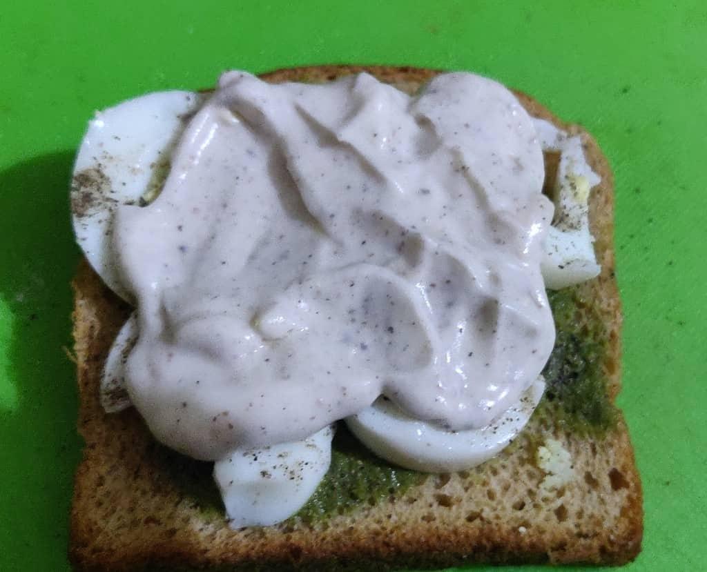 egg_mayo_sandwich - 65867455_527079544496908_8353612885645066240_n.jpg