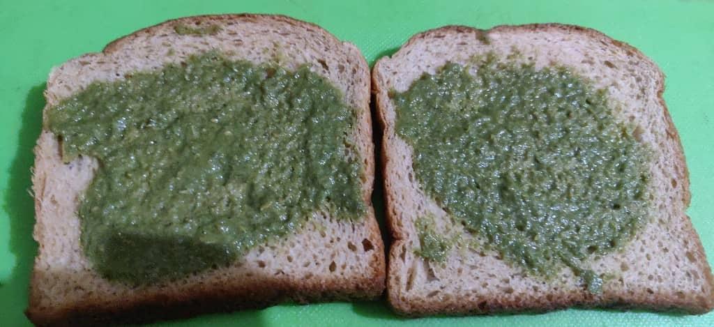 egg_mayo_sandwich - 65970776_464939010961378_1969325058782396416_n.jpg