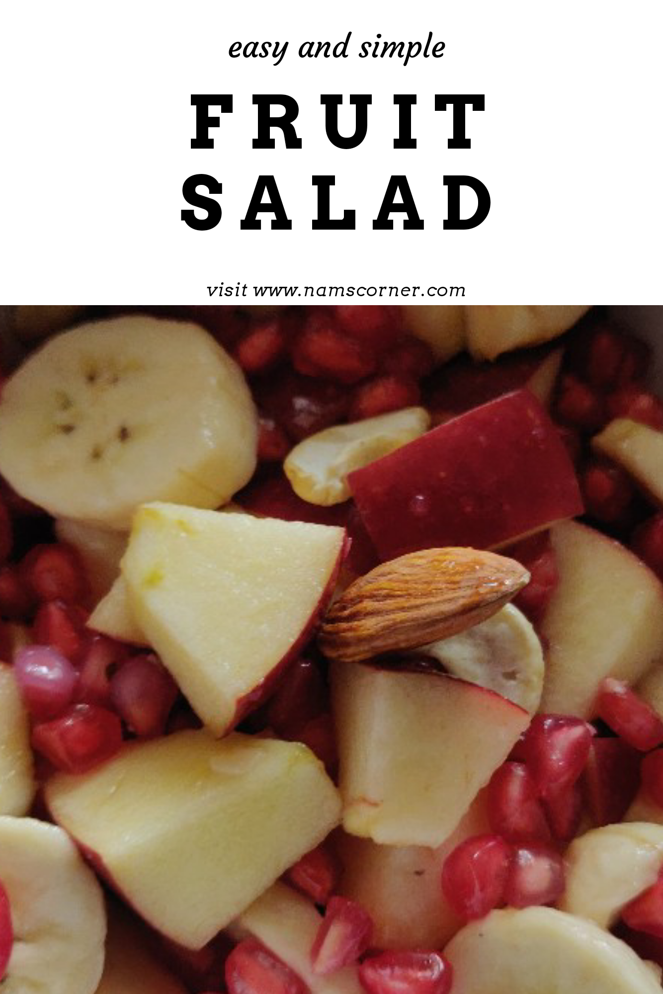 fruit_salad - 67069516_2429377710672588_1944902792405581824_n.png