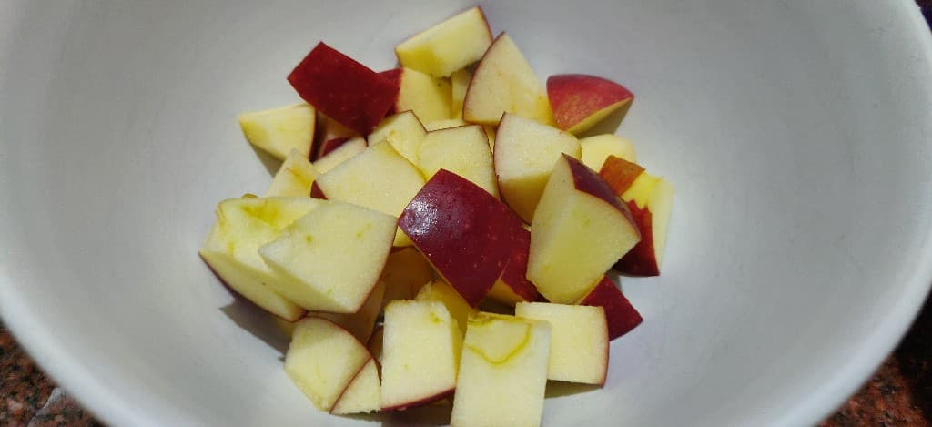 fruit_salad - 67661567_639959373180455_4234119244482084864_n.jpg