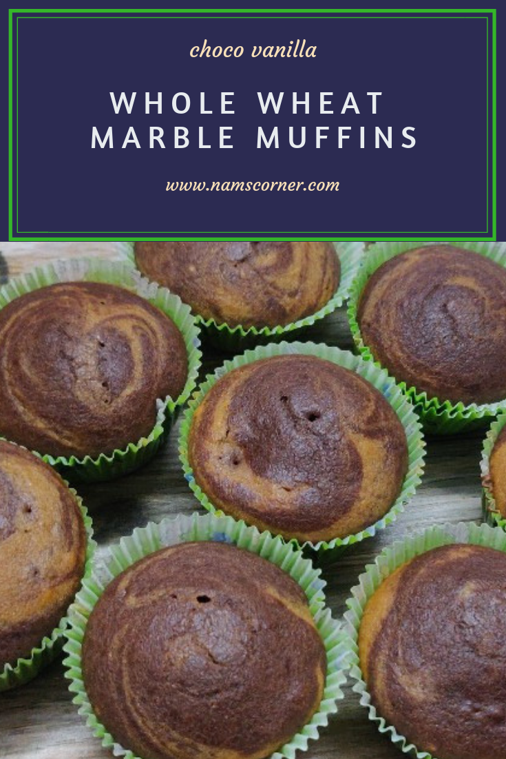 marble_muffins - 67298905_471770450315116_8638625433643909120_n.png