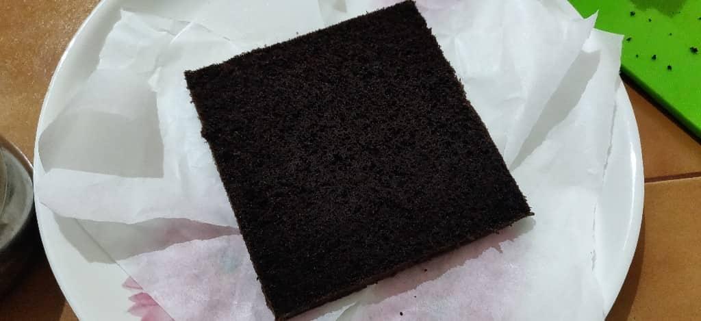 chocolate_sponge_cake - 67874692_2422264821383233_6465001721327255552_n.jpg