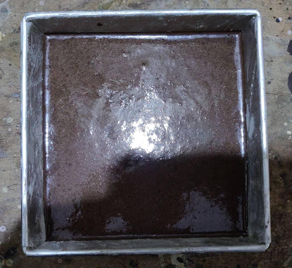 chocolate_sponge_cake - 67877367_2321784881270004_4231507187106578432_n.jpg