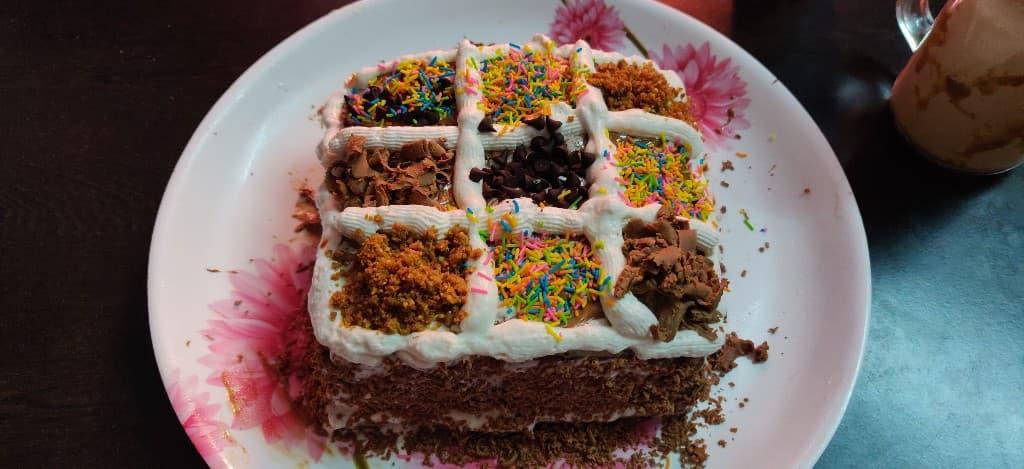 chocolate_sponge_cake - 67943799_412753472926324_8030169850749911040_n.jpg