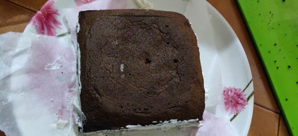 chocolate_sponge_cake - 67951738_386561262046601_5878524534058909696_n.jpg