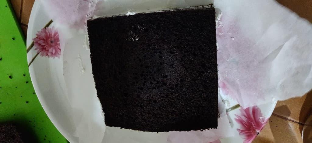 chocolate_sponge_cake - 67965582_2393215834300101_3751859442946146304_n.jpg