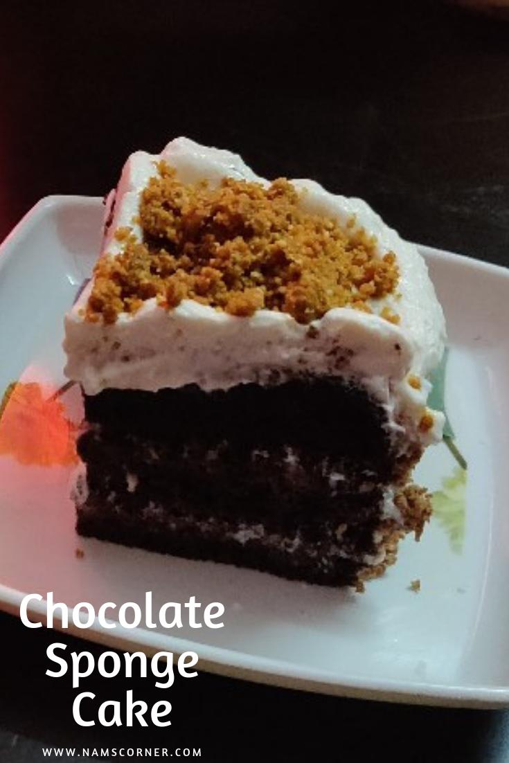 chocolate_sponge_cake - 68770223_516602132415927_9013889727161434112_n.png
