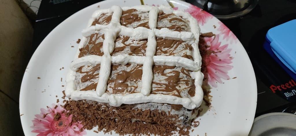 chocolate_sponge_cake - 69035915_457522278429849_6273972150210658304_n.jpg