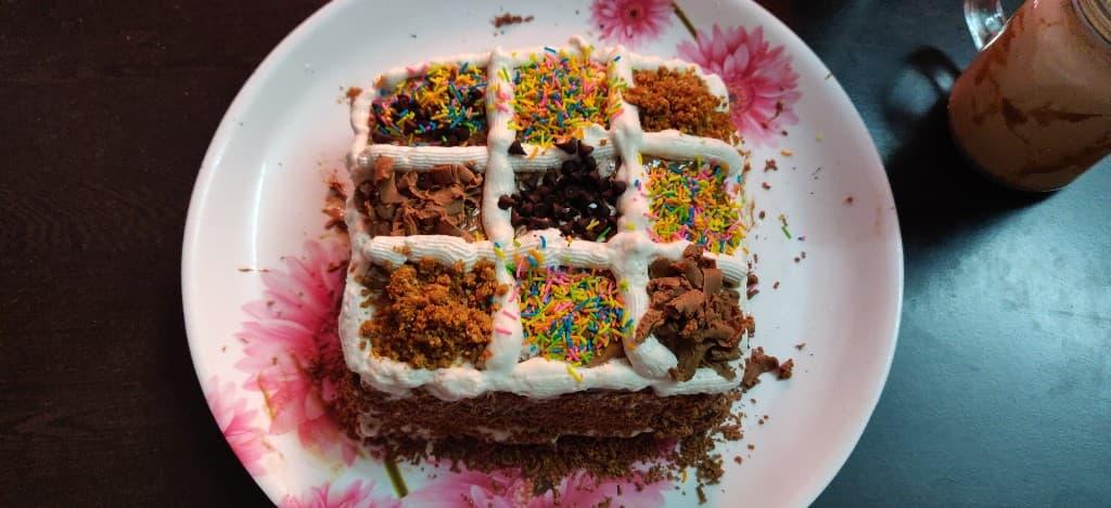 chocolate_sponge_cake - 69157177_2377617712481305_5421760272572350464_n.jpg