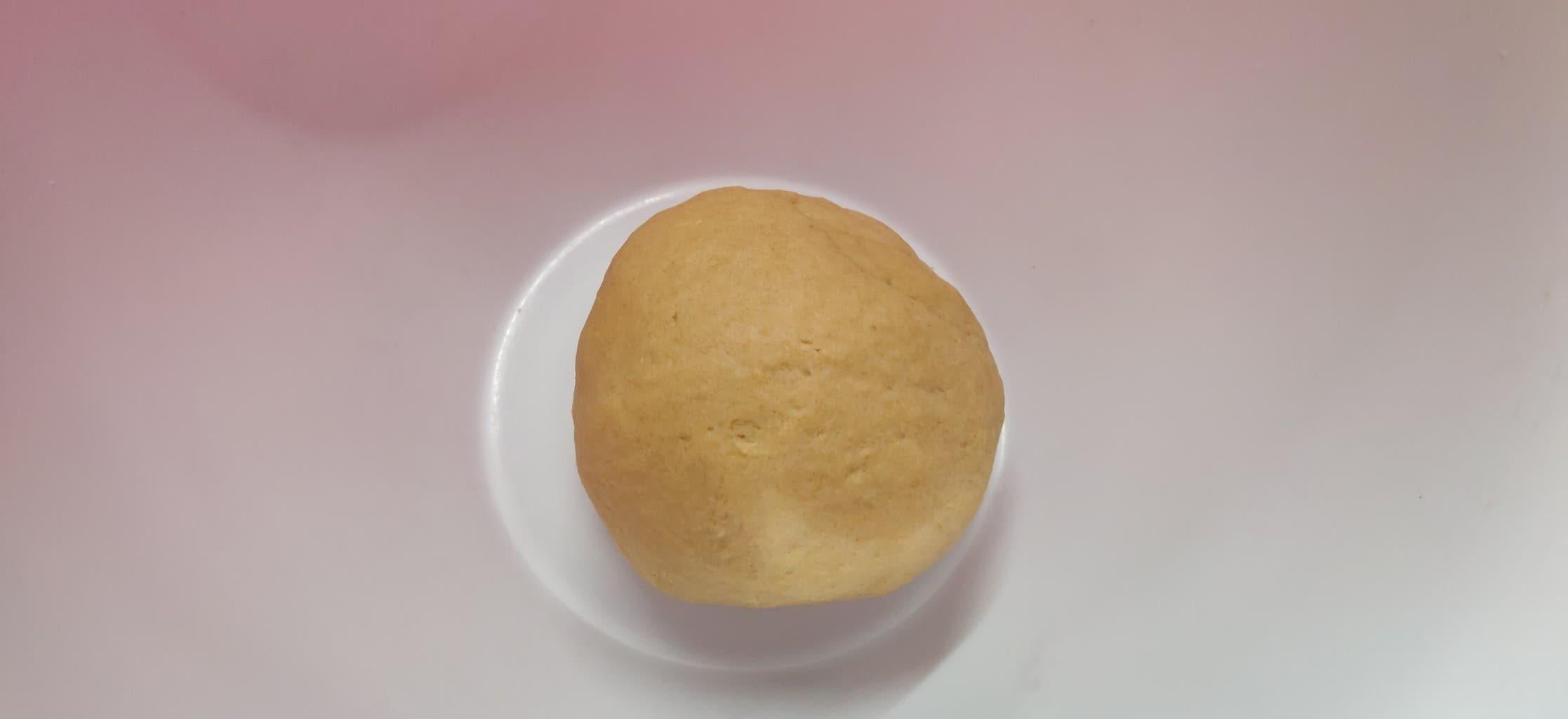 chocolate_swirl_buns - 68482821_866986990355221_1353263136051822592_n.jpg