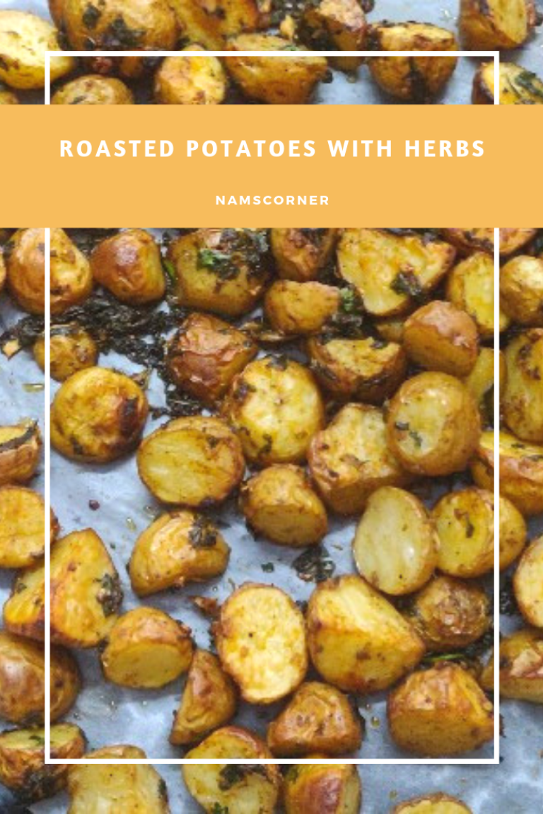 herb_roasted_potatoes - 67453445_348795896031140_466434431893110784_n.png