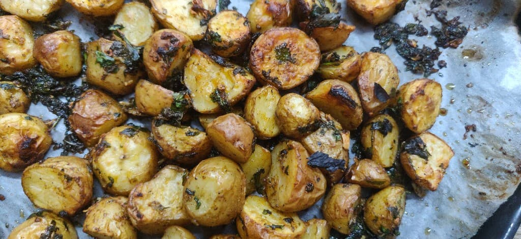 herb_roasted_potatoes - 67775078_485162825669264_2897608469454520320_n.jpg