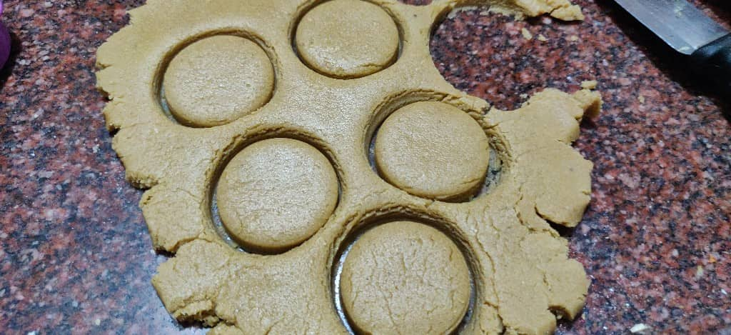 osmania_biscuits - 68973847_2338458636251248_8034123857772150784_n.jpg