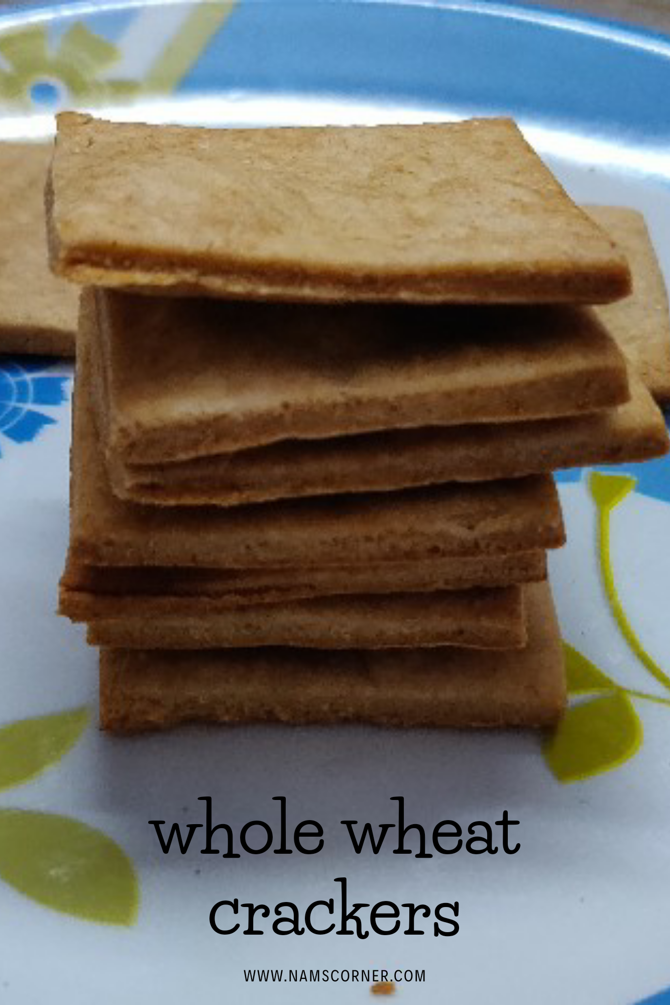 wheat_crackers - 67805505_459070054689770_6192290114282979328_n.png