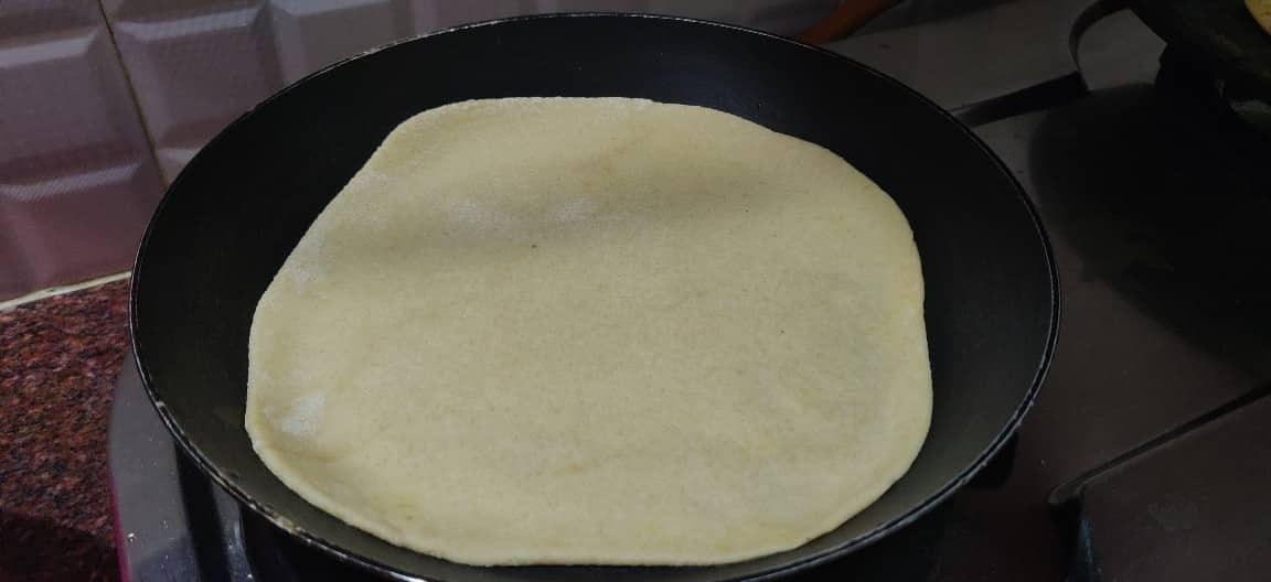 Chapati_pizza - 69392582_882240012147968_5412693996042452992_n-1