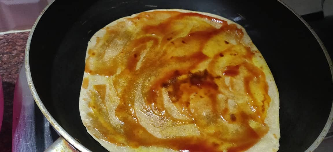 Chapati_pizza - 69445065_2520343174919184_4798755737071255552_n